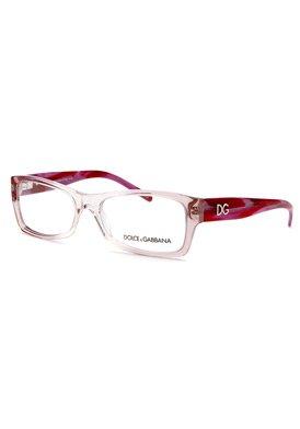 Optical Eyeglasses: Transparent