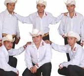 Image of El Trono de Mexico