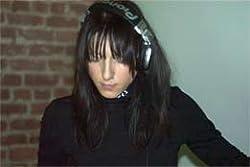 Image of Ellen Allien