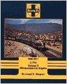 img - for Santa Fe 1940-1971 in Color, Vol. 3: Albuquerque-Los Angeles book / textbook / text book