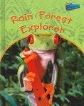 Product 141090511X - Product title Rain Forest Explorer (Raintree Perspectives)