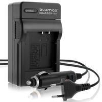 photo et caméscopes accessoires batteries et chargeurs chargeurs de