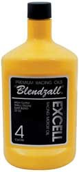 blendzall-excell-4-cycle-oil-10w30-1gal-483g