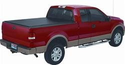 Meyer Distribution TRX597601 Lo Pro Qt Tonneau Cover 2009-2014 Ford F-150 5.5 ft. Bed (Tonneau Cover For F150 compare prices)