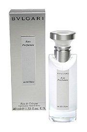 Bvlgari Au The'blanc Perfume by Bvlgari for Women.