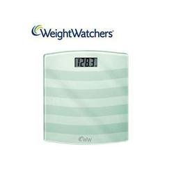 Cheap Conair Ww Digital Painted Glass Scale (ww24w) – (DTL4001-WW24W)