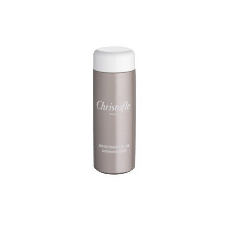 christofle-flacone-liquido-antiossidante-per-pulizia-argento