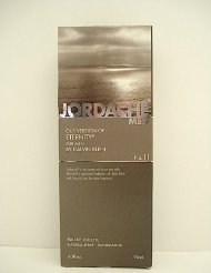 jordache-no-11-our-version-of-eternity-for-men-by-thavornshop