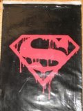 img - for Superman, No. 75: The Death of Superman book / textbook / text book
