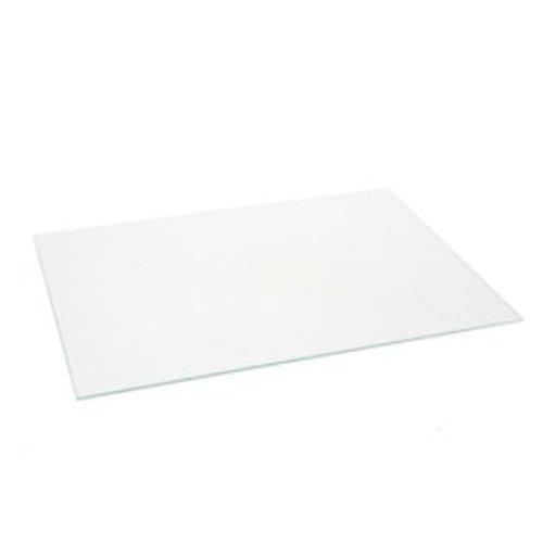 Frigidaire 240350621  Shelf Glass. Unit