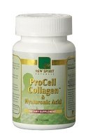 Procell Collagen