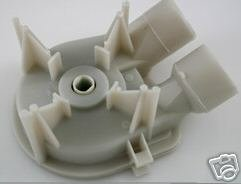 Kenmore Whirlpool Washer Drain Water Pump 8559333-A