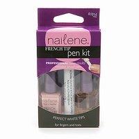 Nailene French Tip Pen Kit 1 ea