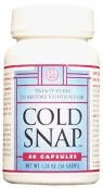 Ohco Cold Snap Caps 120 cap ( Multi-Pack)