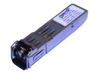 Transition Networks Transition Cisco Compatible - Sfp (mini-gbic) Transceiver Module (tn-glc-t) -
