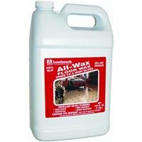 lundmark-wax-lun-3201g01-2-2-x-1-gallon-all-floor-wax