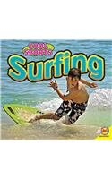 Surfing (Cool Sports (Av2))