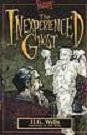 The Inexperienced Ghost: And the Temptation of Harringay (Classic Frights Series)