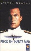 Piège En Haute Mer [VHS]