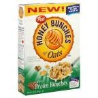 post-honey-bunches-of-oats-with-pecan-bunches-cereal-145-oz-pack-of-12