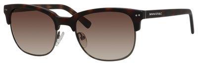 banana-republic-xavier-s-sunglasses-0v08-tortoise-ruthenium-53-19-140