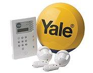 yale hsa6300 family alarm