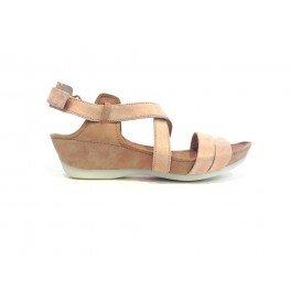 CAMPER Micro sandalo donna 21962-005 supersoft rosa - Rosa, EUR 39
