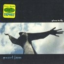 Given To Fly by Pearl Jam (1998-04-07)