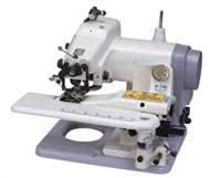 Blind Hemming Sewing Machine