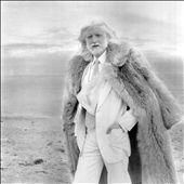 Image of Edgar Winter