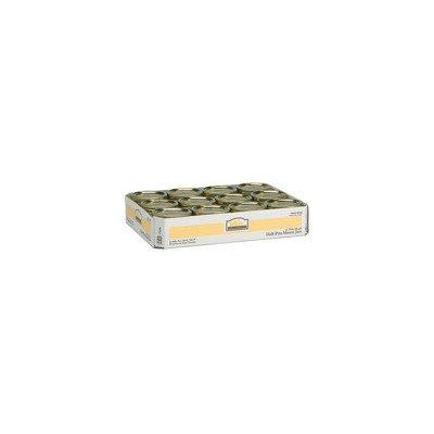 Best Price Jarden Home Brands 12Pk 1 2Pt wide Mouth Jar Canning JarsB0000BYD6F