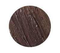 iceーgel ココジェル 4gCCー023 ダークチョコレート