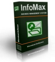 Infomax Protm Management And Accounting front-871866