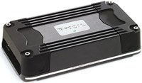 Focal FD 1.350 Mono Subwoofe Car Audio Amplifier 1 x350 RMS Ultra Compact Small