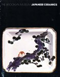 The Brooklyn Museum Japanese ceramics (0872730735) by Brooklyn Museum