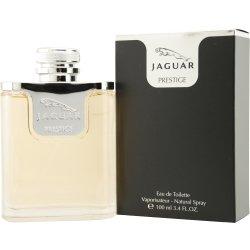 Jaguar Prestige Eau De Toilette Perfume, 100 Ml