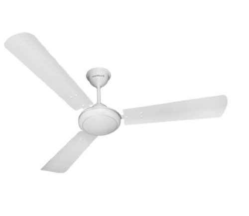 Havells Ss390 1200mm