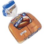 Ball Park Hot Dog Buns 2 Pack