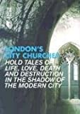 London's City Churches (1902910249) by Millar, Stephen