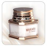 Caviar Face Lightening Cream