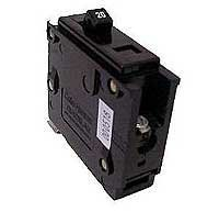 10 - bab1020 westinghouse (eaton, cutler hammer) quicklag ... eaton shunt trip wiring diagram 480 volt shunt trip wiring diagram