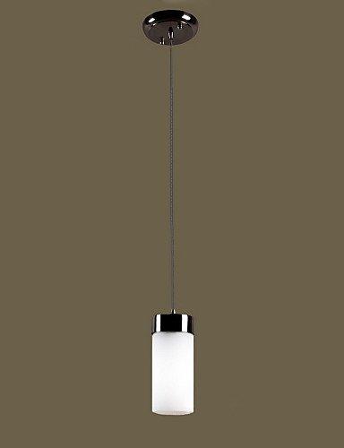 illuminazione-jiaily-1-spia-mini-ciondolo-satinato-con-vetro-opale-e-una-finitura-cromata-satinatabb