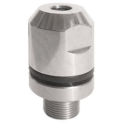 Wilson Heavy-Duty Stud Specially Designed For Wilson & Other Heavy-Duty Oil Can Type Antennas (Can Antenna compare prices)