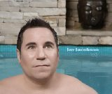 Jay Jacobson - Ready