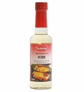 vinagre-de-arroz-yutaka