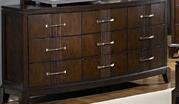 Tv Chest Of Daytona Collection By Homelegance front-1078705