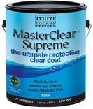 modern-masters-mcs902gal-clear-coat-satin