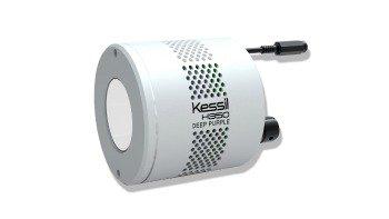 Kessil 350P Led Grow Light 350, Purple