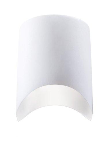 dashing-diva-no-blend-tip-white-120ct