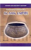 History and Activities of the Islamic Empire (Hands-on Ancient History)